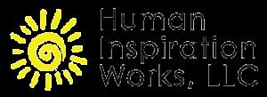http://humaninspirationworks.com/
